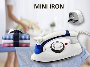MINI IRON N00873