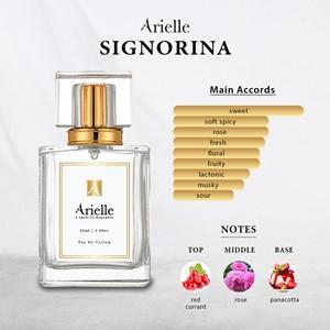 Signorina 50ml