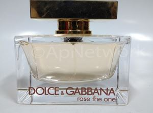 Rose The One Dolce&Gabbana for women