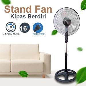 Stand Fan 16inch / Kipas Berdiri