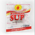 RAMUAN SUP CAP O