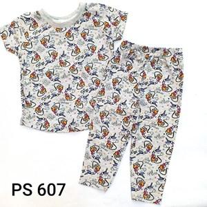 Pyjamas (PS607)