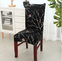 CHAIR COVER 6 PCS SET ZF ETA 28/7/2018