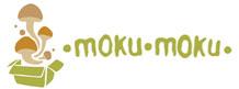 Moku-moku