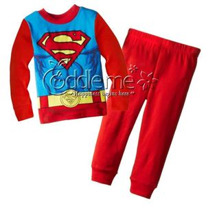 @  PJL015/15 SUPERMAN RED