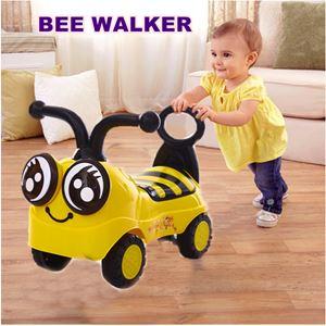 BEE WALKER n00931