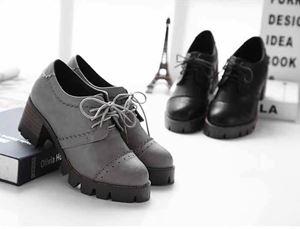 2702 Black| Gray