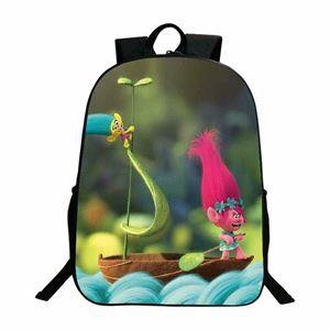 CARTOON PRINTED BAGPACK-01