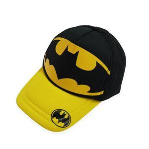 Baby Cap - Batm*n