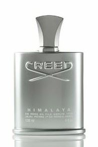 Creed Himalaya for men 120ml