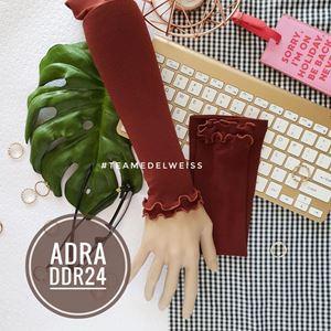 AS-IS Handsock Adra DDR24 (KOKO)