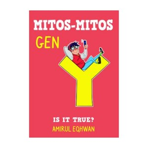 MITOS - MITOS GEN Y