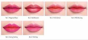 laniege lipstick