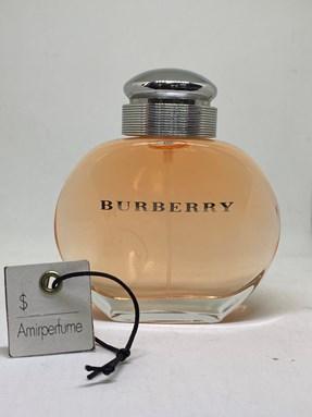 Burberry Women Burberry for women 100ml