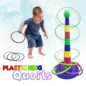 PLASTIC RING QUIOTS ETA 21/11/2019