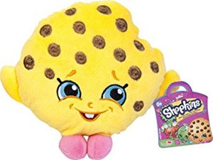 Shopkins Plush Toy