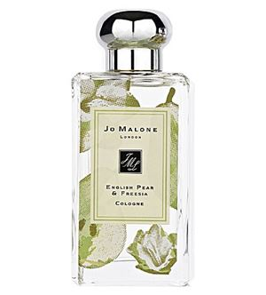 JO MALONE ENGLISH PEAR 35ML