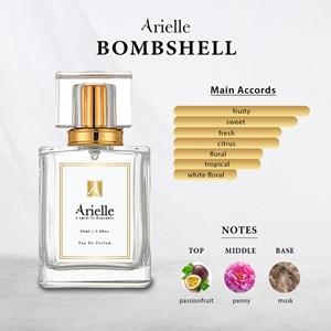 Bombshell 50ml