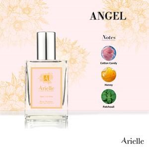 Angel 30ml
