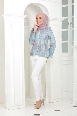 STELLA SKYBLUE ORCHID