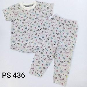 Pyjamas (PS436)