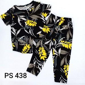 Pyjamas (PS438)