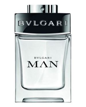 Bvlgari Man for men 100ml
