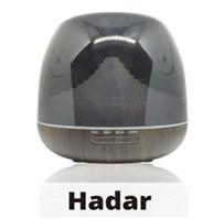 ARROOMA DIFFUSER - Hadar