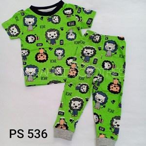 Pyjamas (PS536)