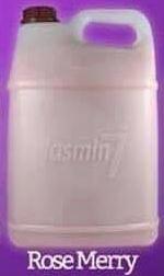 JASMINE 7 ROSEMERRY