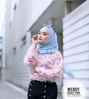 WENDY TOP