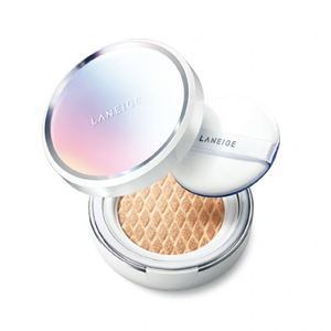 LANEIGE BB Cushion Whitening 15g x 2