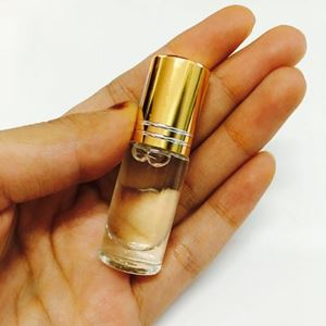 COCO MADEMOISELLE - TESTER 3ML