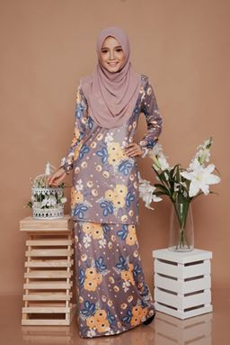 Qissara Zara QZ313