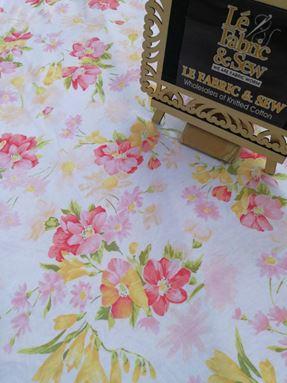 FLOWER 0904