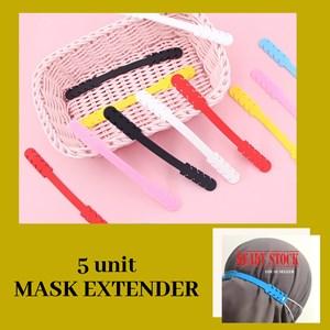 5 unit MASK EXTENDER