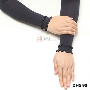 ADRA - DDR 90 GREY BLACK