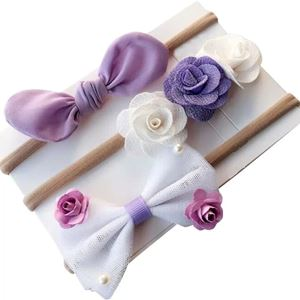 BELLASARA HEADBAND ( 3 PIECES )