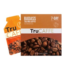 TruCaffe by TruDolly
