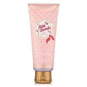 ETUDE HOUSE Silk Scarf Hair Treatment