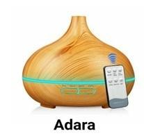 ARROOMA DIFFUSER - Adara