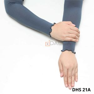 HANDSOCK DHS 21A