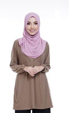 Qissara Amanda QA218 -  Only saiz xs and s available