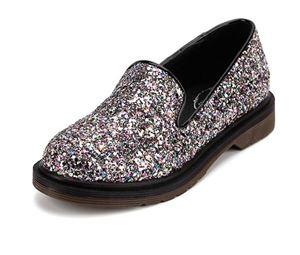 Shoe 2710 Black | White