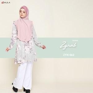ZYN 062