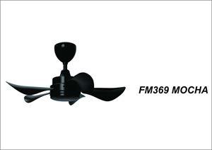 FM 369