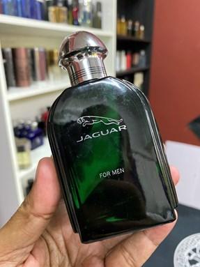 For Men Jaguar for men 100 ml