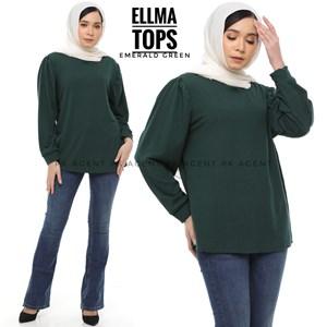 ELLMA TOPS