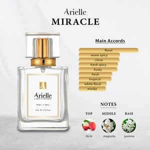 Miracle 50ml