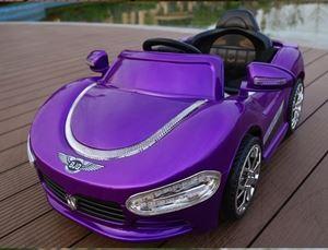 MESARATI CAR N00724